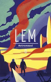 Wydawnictwo Literackie Astronauci