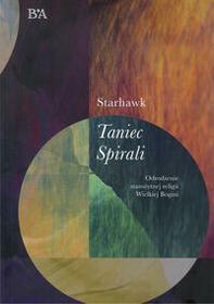 Bibliotheca Alexandrina Taniec Spirali - Praca zbiorowa