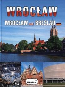 Dragon  Wrocław