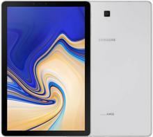 Samsung Galaxy Tab S4 10.5 64GB black