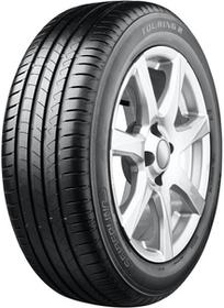 SEIBERLING TOURING2 245/45R18 100Y