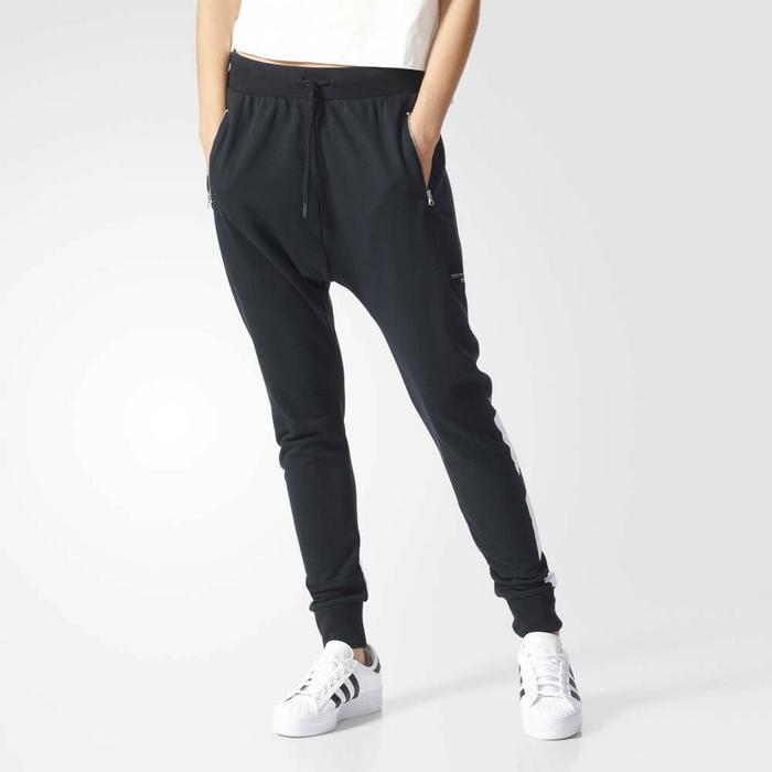 96ee53d71a33d Track Adidas Techniczne Pants Cuffed Spodnie Ceny bk6166 – Dane ZfqaFxf