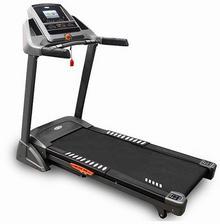 Hertz Fitness Bieżnia Platinium Wi-Fi Platinium