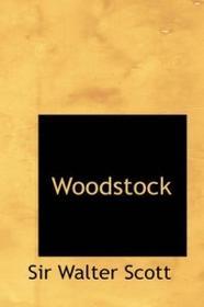 BiblioLife Woodstock