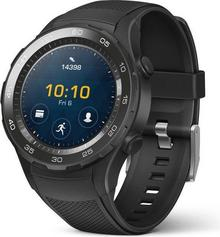 Huawei Watch 2 Sport BT Czarny