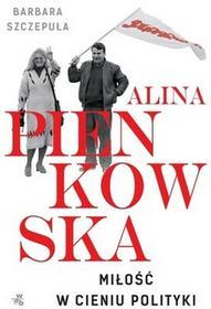 W.A.B. / GW Foksal Alina - Barbara Szczepuła