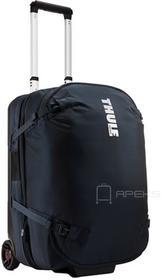 Thule Subterra Luggage 55cm/22'' mała walizka kabinowa / torba podróżna 3203450