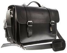 3b27dcee95940 -27% Vooc BIG kufer plecak torba Vintage P23 czarny - czarny 191-0