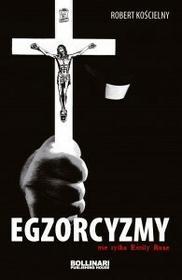 Kościelny Robert Egzorcyzmy UNIT0058