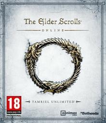 The Elder Scrolls Online Tamriel Unlimited cd-key - Darmowa dostawa, Natychmiastowa wysyĹka, Szybkie pĹatnoĹci