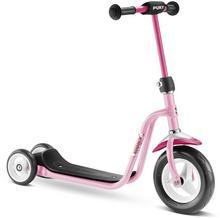 Puky Hulajnoga R1 pink 5172 643