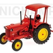 Minichamps MIICHAMPS Hanomag R35 Farm Traktor MC-109153071