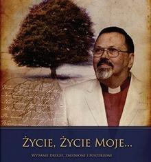Compassion Mieczysław Czajko Życie, życie moje …