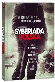 Kino Świat Syberiada Polska
