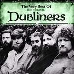 Very Best Of The Original Dubliners The The Dubliners Płyta CD)