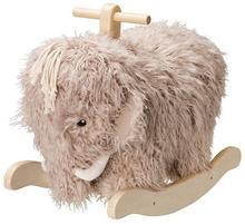 Kids Concept mamut na biegunach