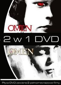 20th Century Fox Pakiet: Omen 666 / Omen