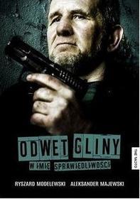 The Facto Odwet gliny - Ryszard Modelewski, Aleksander Majewski