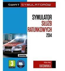 Symulator służb ratunkowych 2014 PC