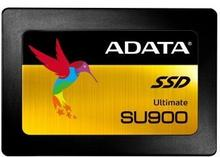 A-Data SU900 256GB ASU900SS-256GM