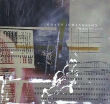 IBM 1401 A Users Manual CD) Johann Johannsson