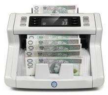 Liczarki pieniędzy
