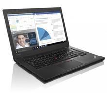 Lenovo ThinkPad T460p (20FXA05VPB)