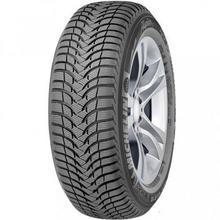 Michelin Alpin A4 185/60R15 88T