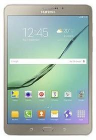 Samsung Galaxy Tab S2 T-719 8.0 32GB LTE złoty
