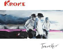 Traveller CD Kroke