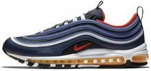 Nike Air Max 97 921826-403 niebieski
