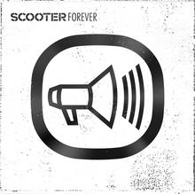 Scooter Forever Deluxe Edition) CD) Scooter