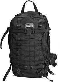 Magnum Plecak TAIGA 45L BLACK 5901979157236