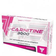 Trec L-Carnitine 3000 King Size 60 caps