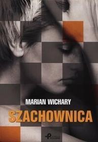 Szachownica - Marian Wichary