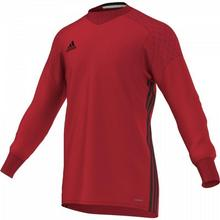 Adidas Bluza bramkarska ONORE 16 GK M AI6337