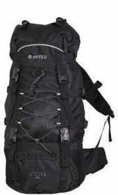 Hi-Tec Plecak turystyczny TOSCA 50