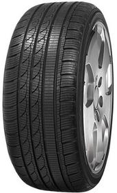 Imperial S210 225/60R17 99H