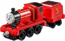 FP TiP Adv Duża lokomotywka James DWM30 DXR61 DXR61