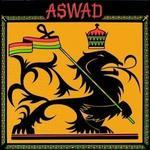 Spectrum Music Aswad
