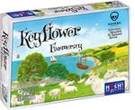 Czacha Games Keyflower: Farmerzy