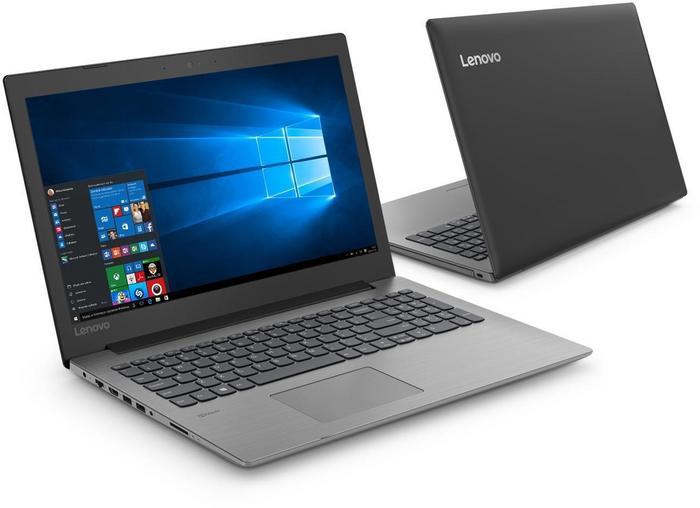 Lenovo IdeaPad 330 (81D100GWPB)