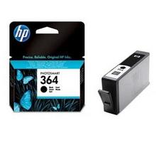 HP Nr 364 CB316EE