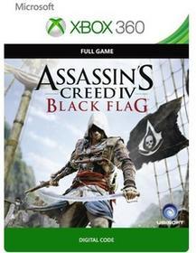 Ubisoft Assassins Creed IV Black Flag [kod aktywacyjny] Dostęp po opłaceniu zakupu