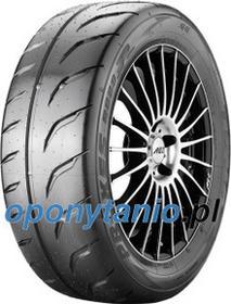 Toyo PROXES R888R 225/45R17 94W