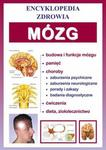 Mózg Encyklopedia zdrowia Praca zbiorowa PDF)