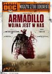 Armadillo - wojna jest w nas