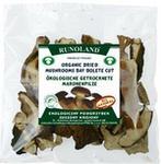 RUNOLAND grzyby zupy przetwory) PODGRZYBEK SUSZONY BIO 20 g