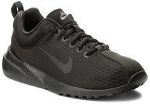 Nike Superflyte 916784-002 czarny