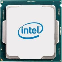 Intel Core i3 8300 3,7 GHz